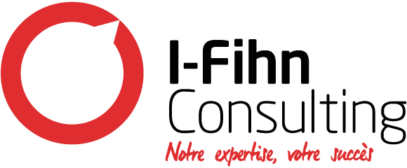 Logo I-Fihn Consulting